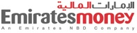Emirates Money Commercial Vehicles Loan