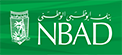 NBAD - One Current Account