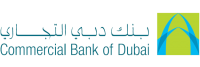 Commercial Bank of Dubai - Saving Account