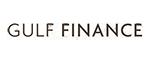 Gulf Finance Business Vehicle Finance