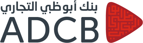 ADCB - Touchpoints Infinite Credit Card with MyChoice
