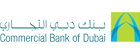 بنك دبي التجاري - البطاقة الإئتمانية للأعمال