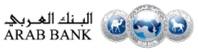البنك العربي - الحساب الجاري