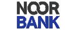 بنك نور - الحساب التجاري
