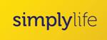 سيمبلي لايف - قرض تحويل الراتب