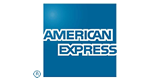 The American Express - Platinum Credit Card