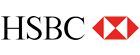 HSBC - التمويل التقليدي للمركبات الشخصية