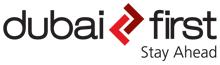 دبي فيرست - البطاقة الائتمانية للشركات