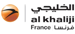 al khaliji France - Mortgage