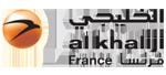 al khaliji France - Personal Loan