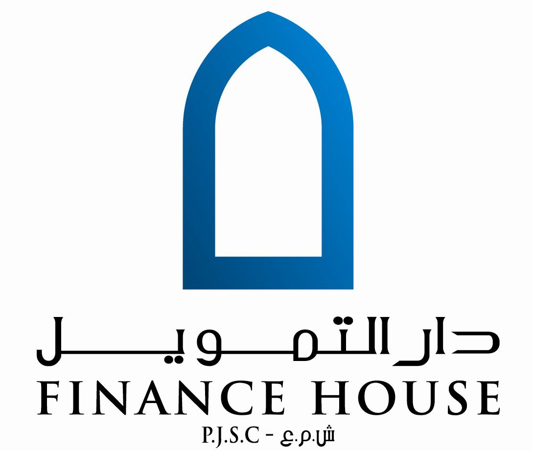 Finance House - Executive Finance